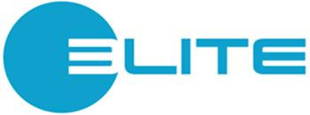 Elite Nakliyat Platformu