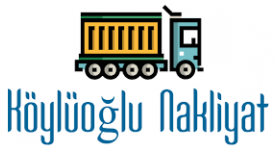 Ankara Köylüoğlu Nakliyat